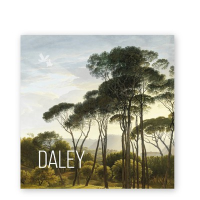 Geboortekaart-museum-jungle-daley