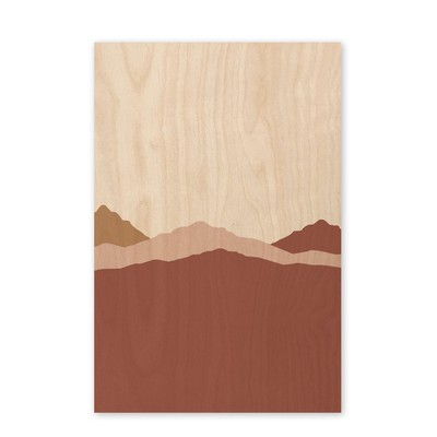 PO-HOUT-product 001