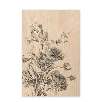 PO-HOUT-product 010